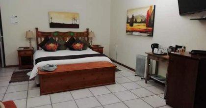 zezi-room (1)